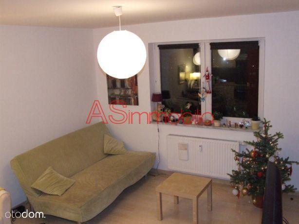 Mieszkanie na sprzedaż, Warszawa, Tarchomin - Foto 4