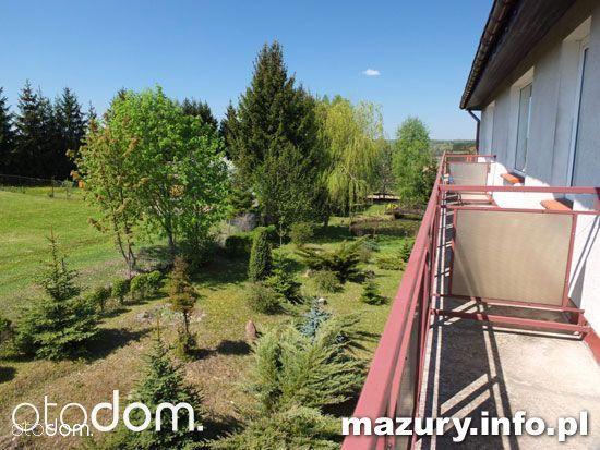 Lokal użytkowy na sprzedaż, Wilkasy, giżycki, warmińsko-mazurskie - Foto 7