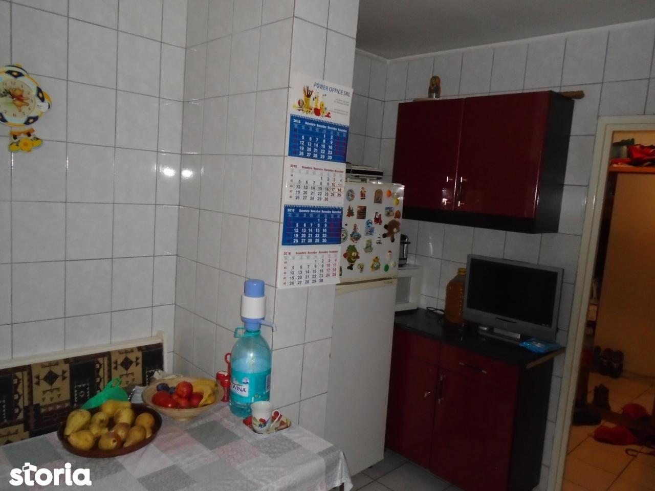 Apartament de vanzare, București (judet), Strada Pașcani - Foto 4