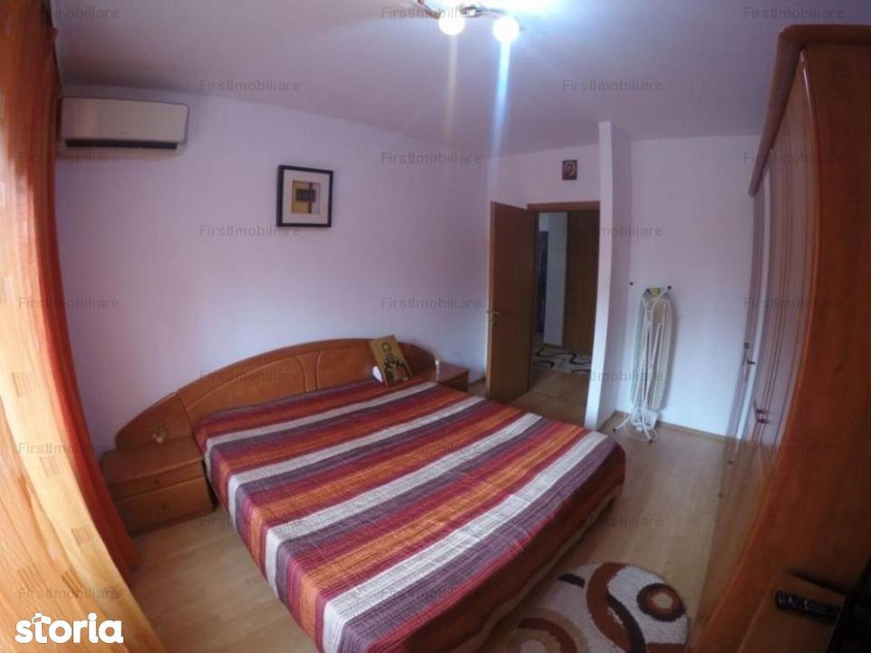 Apartament de inchiriat, București (judet), Strada Preciziei - Foto 6