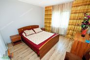 Apartament de vanzare, Galați (judet), Micro 39A - Foto 14