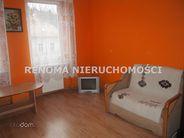 Mieszkanie na wynajem, Szczawno-Zdrój, wałbrzyski, dolnośląskie - Foto 6