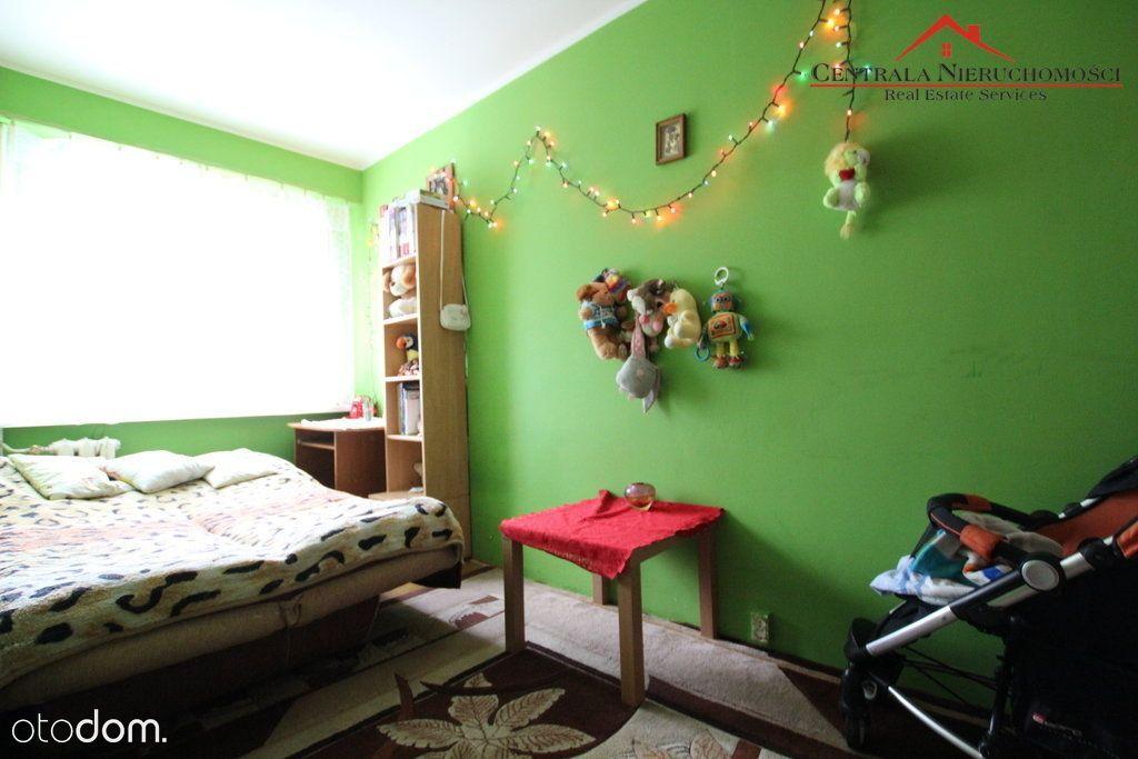 Mieszkanie na sprzedaż, Toruń, Mokre - Foto 5