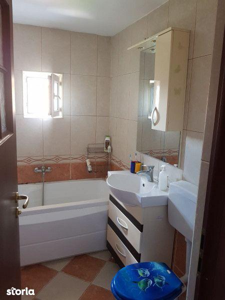 Apartament de vanzare, București (judet), Strada Țincani - Foto 6