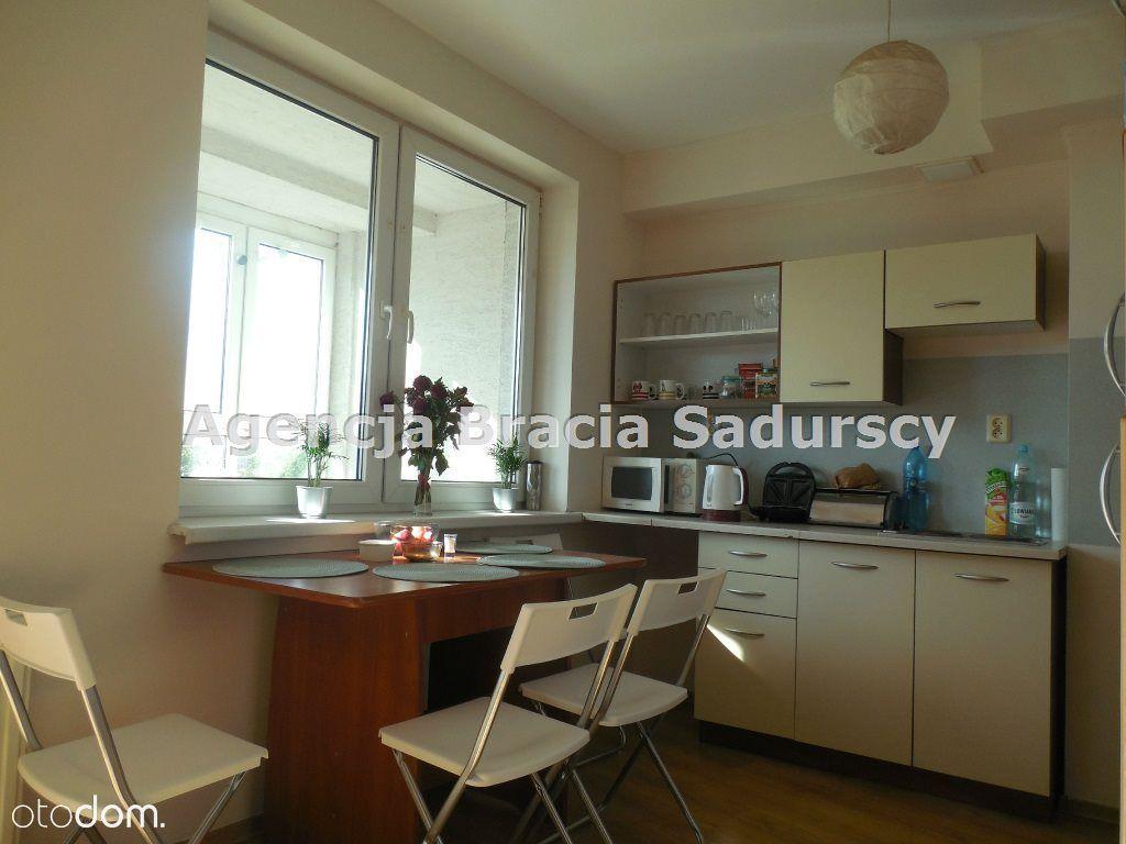 Mieszkanie na sprzedaż, Kraków, Olsza - Foto 2