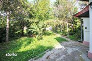 Casa de vanzare, Argeș (judet), Strada Victoriei - Foto 7
