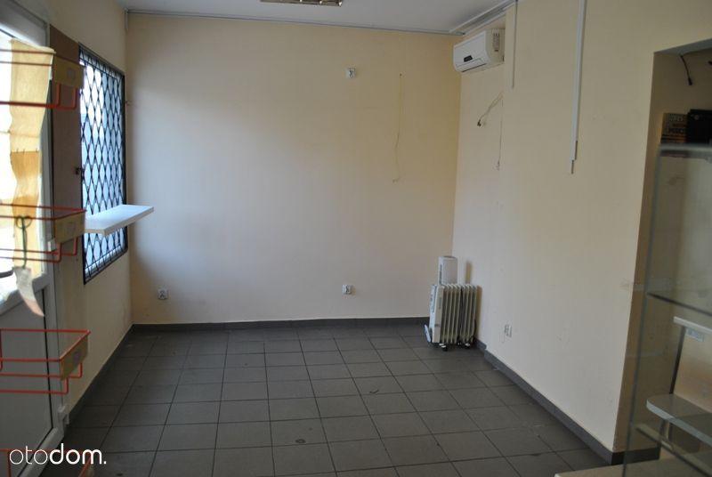 Mieszkanie na sprzedaż, Wąbrzeźno, wąbrzeski, kujawsko-pomorskie - Foto 11