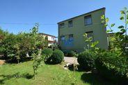 Dom na sprzedaż, Kobylnica, słupski, pomorskie - Foto 16