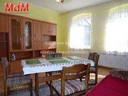 Mieszkanie na sprzedaż, Lututów, wieruszowski, łódzkie - Foto 9