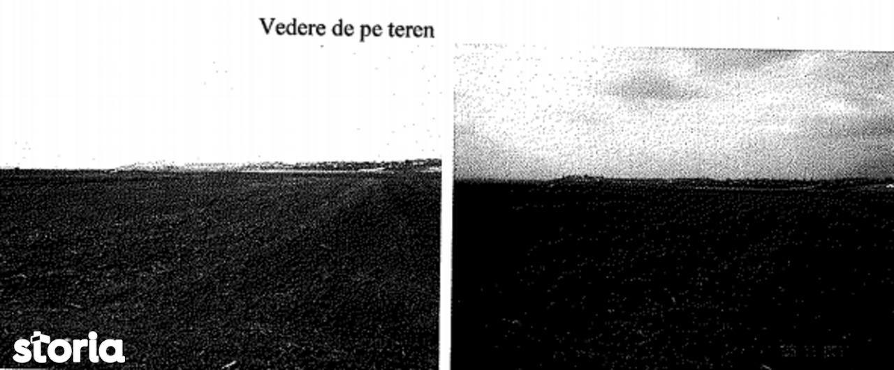 Teren de Vanzare, Dolj (judet), Beharca - Foto 1