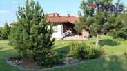 Dom na sprzedaż, Wilcza Góra, piaseczyński, mazowieckie - Foto 5