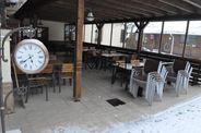 Spatiu Comercial de inchiriat, Sibiu (judet), Calea Dumbrăvii - Foto 6