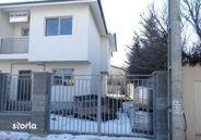 Casa de vanzare, Ilfov (judet), Strada Voinței - Foto 1