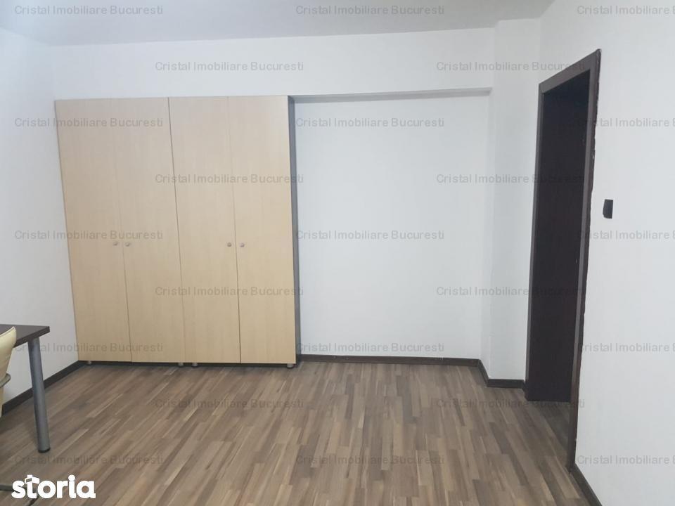 Apartament de inchiriat, București (judet), Strada Gheorghe Preoțescu - Foto 15