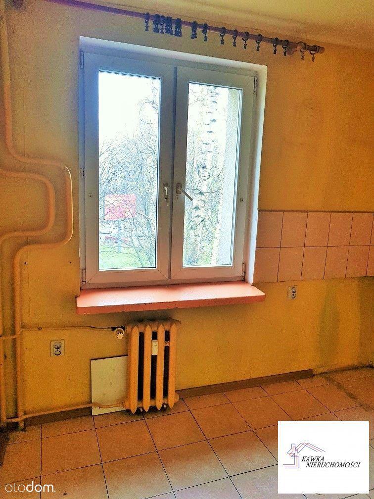 Mieszkanie na sprzedaż, Katowice, Giszowiec - Foto 2