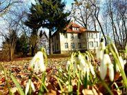 Dom na sprzedaż, Choszczno, choszczeński, zachodniopomorskie - Foto 5