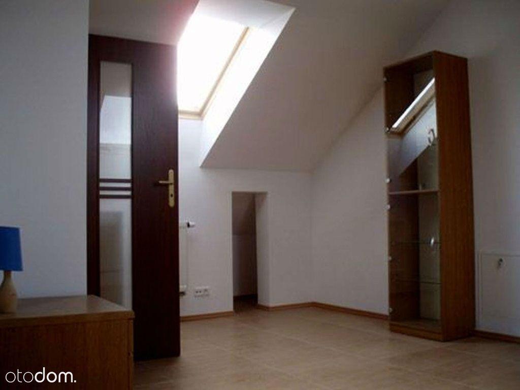 Mieszkanie na sprzedaż, Białystok, Centrum - Foto 5