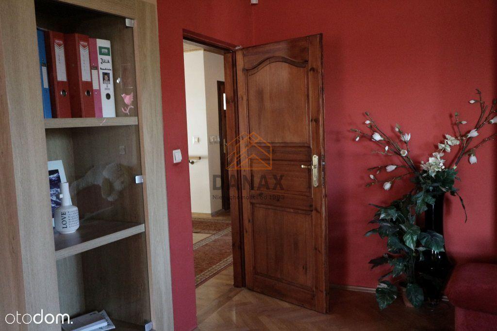 Dom na sprzedaż, Kraków, Bielany - Foto 11