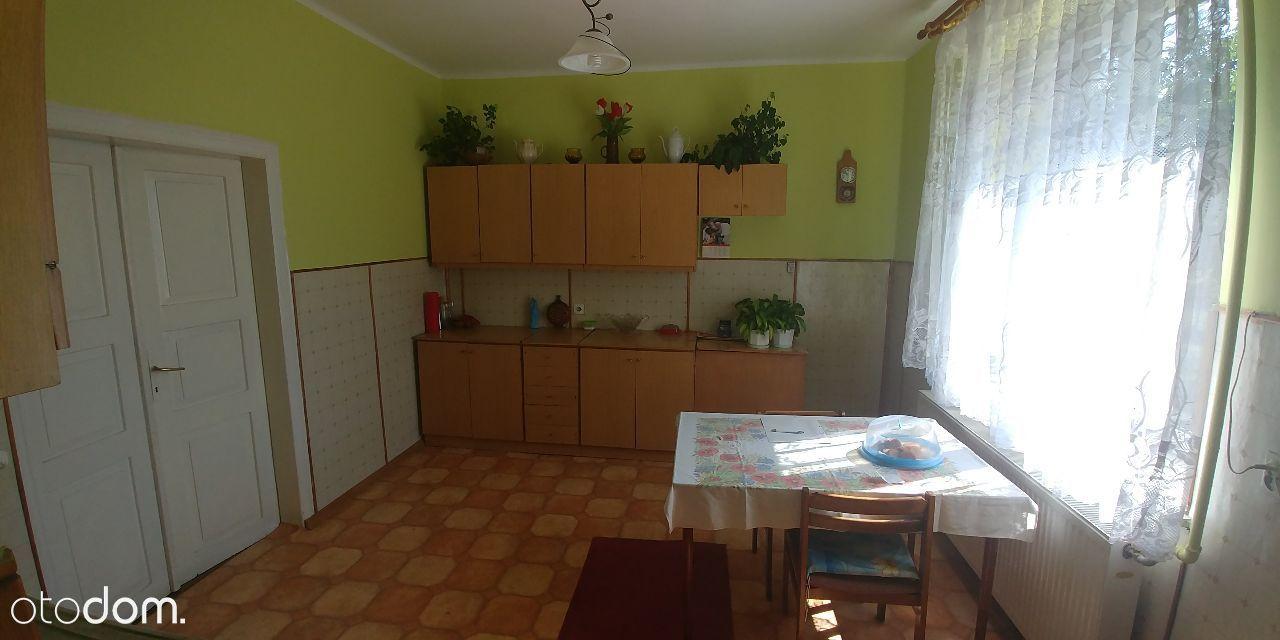 Dom na sprzedaż, Jeżewo, sierpecki, mazowieckie - Foto 11