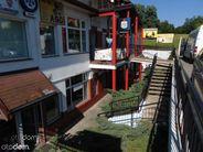 Lokal użytkowy na sprzedaż, Bydgoszcz, Osowa Góra - Foto 2