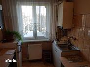 Apartament de vanzare, Hunedoara (judet), Hunedoara - Foto 4