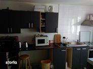 Spatiu Comercial de inchiriat, Suceava (judet), Suceava - Foto 8