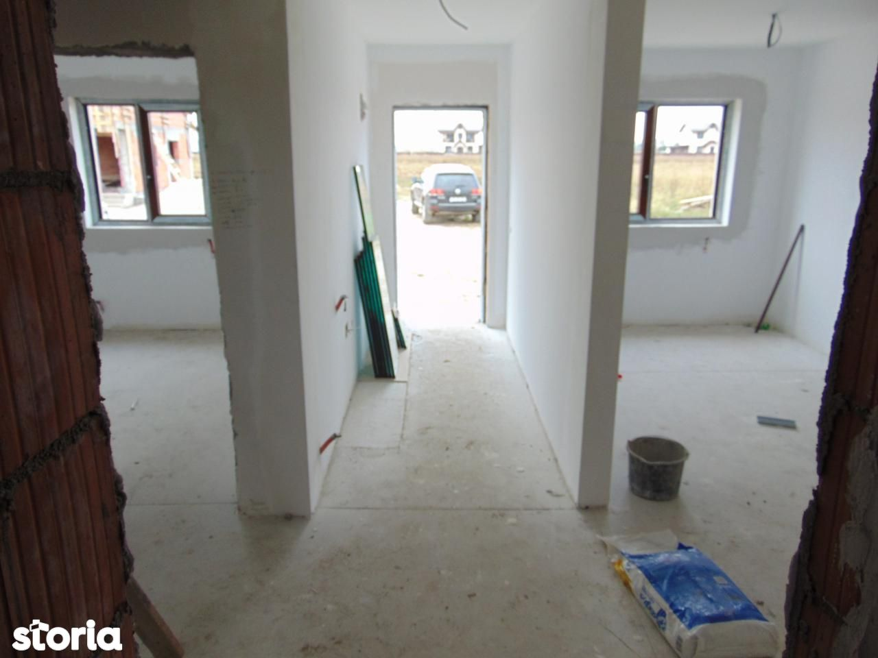 Casa de vanzare, Giurgiu (judet), Joiţa - Foto 10