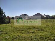 Działka na sprzedaż, Płońsk, płoński, mazowieckie - Foto 4