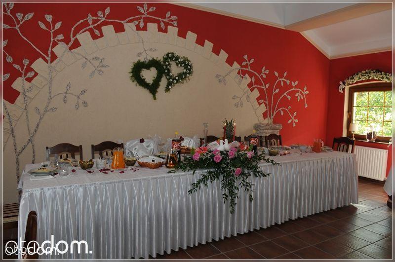 Dom na sprzedaż, Malechowo, sławieński, zachodniopomorskie - Foto 10