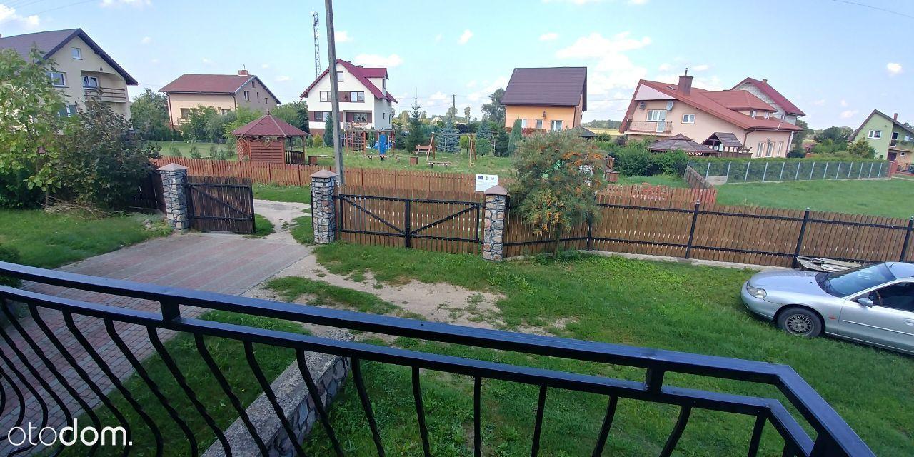 Dom na sprzedaż, Gójsk, sierpecki, mazowieckie - Foto 12