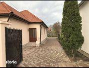 Casa de vanzare, Brașov (judet), Codlea - Foto 1