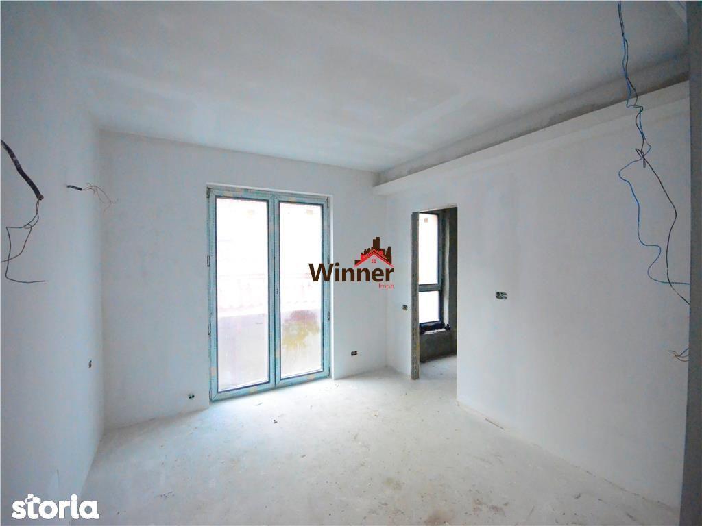 Apartament de vanzare, Ilfov (judet), Strada Decebal - Foto 7