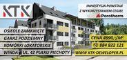 Mieszkanie na sprzedaż, Białystok, Wygoda - Foto 2