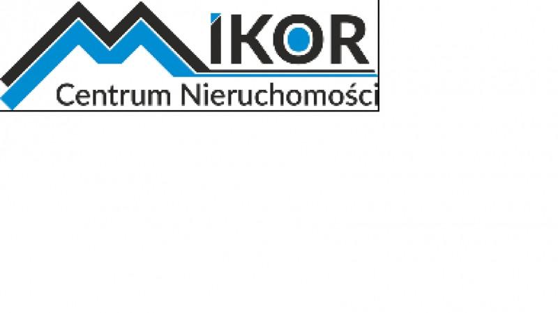 MIKOR - Centrum Nieruchomości