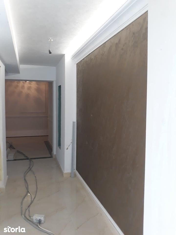 Apartament de vanzare, Iași (judet), Agronomie - Foto 4