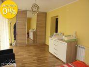 Mieszkanie na sprzedaż, Syców, oleśnicki, dolnośląskie - Foto 4