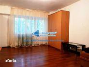Apartament de vanzare, București (judet), Aleea Budacu - Foto 2
