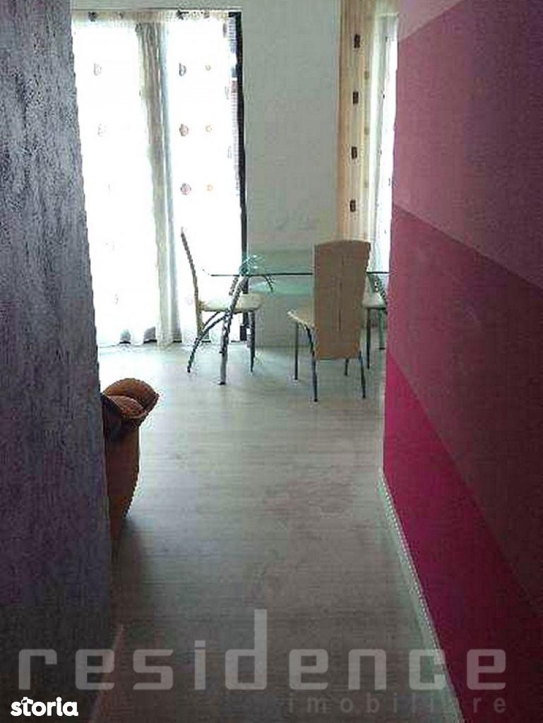 Apartament de vanzare, Cluj (judet), Strada Mureșului - Foto 5