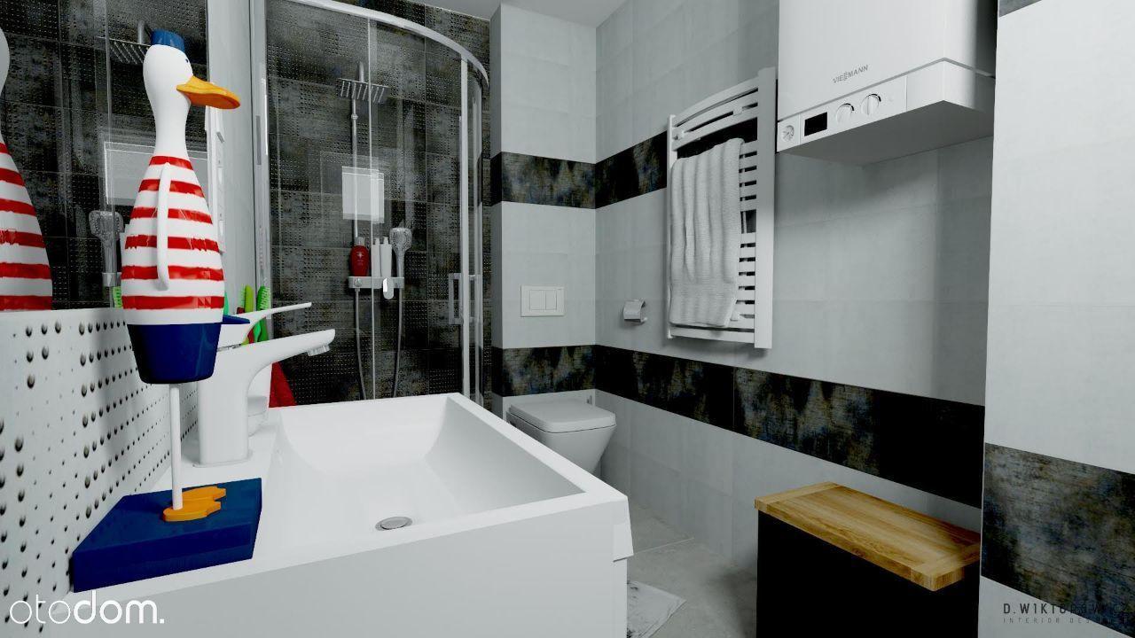 2 Pokoje Mieszkanie Na Wynajem Nowa Sol Nowosolski Lubuskie