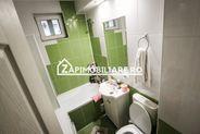 Apartament de vanzare, Mureș (judet), Aleea Vrancea - Foto 4