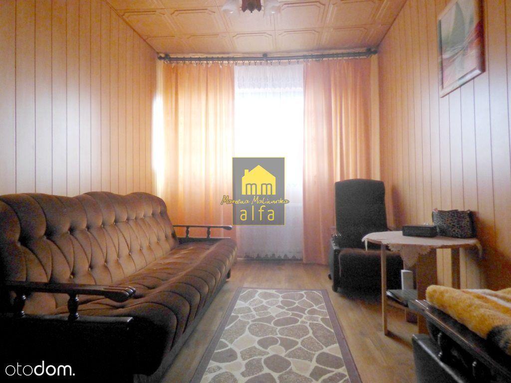 Dom na sprzedaż, Grudziądz, kujawsko-pomorskie - Foto 4