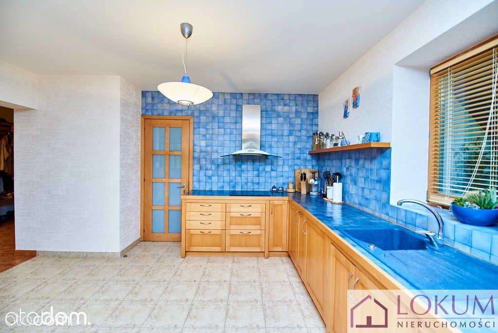 Dom na sprzedaż, Lublin, lubelskie - Foto 19