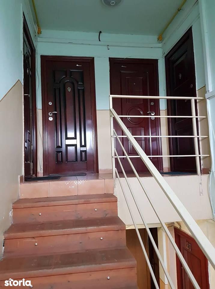 Apartament de vanzare, Timiș (judet), Strada Dr. Ioan Mureșan - Foto 4