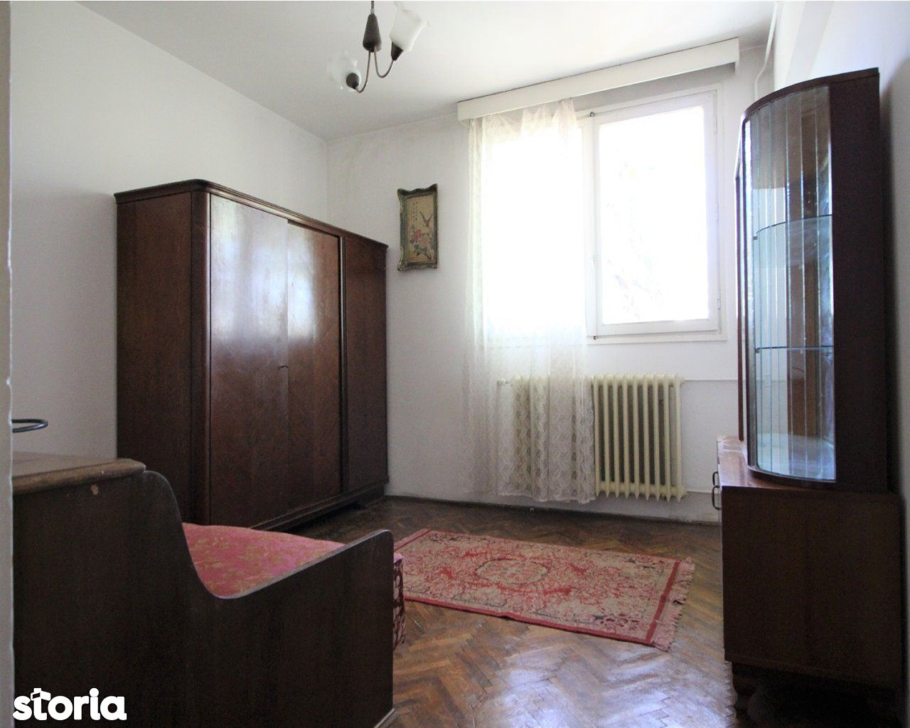 Apartament de vanzare, București (judet), Aleea Barajul Rovinari - Foto 9