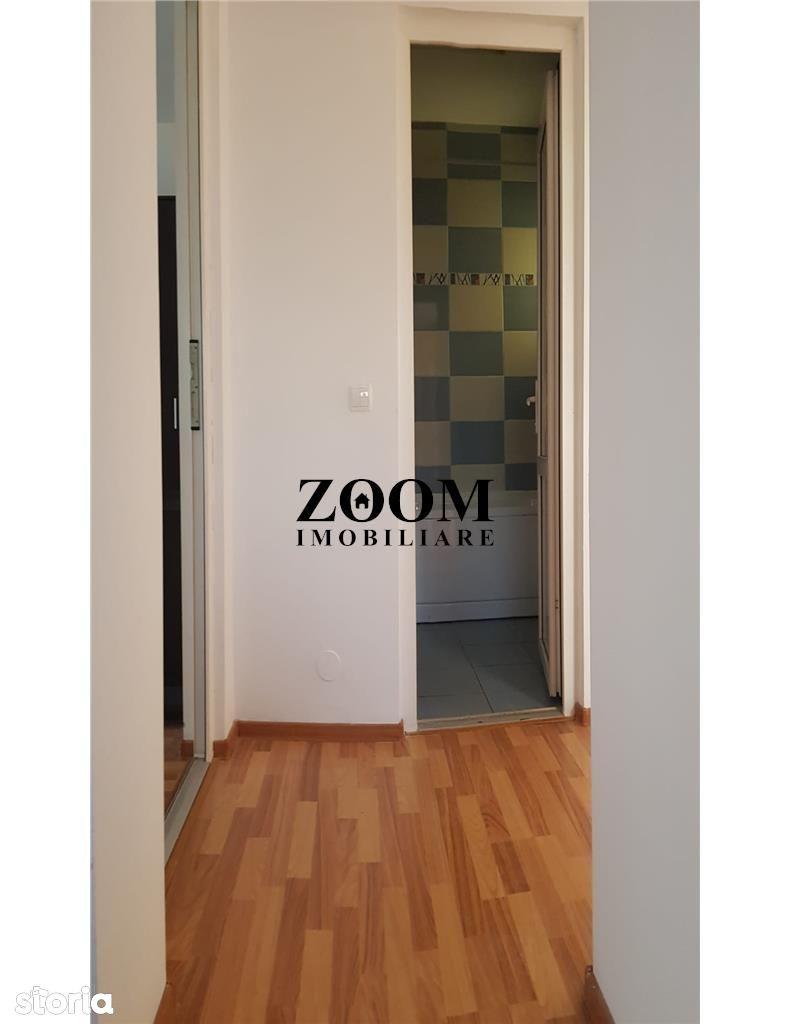 Apartament de inchiriat, Cluj (judet), Strada Câmpul Pâinii - Foto 10