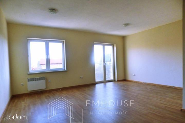 Mieszkanie na sprzedaż, Mielno, koszaliński, zachodniopomorskie - Foto 3