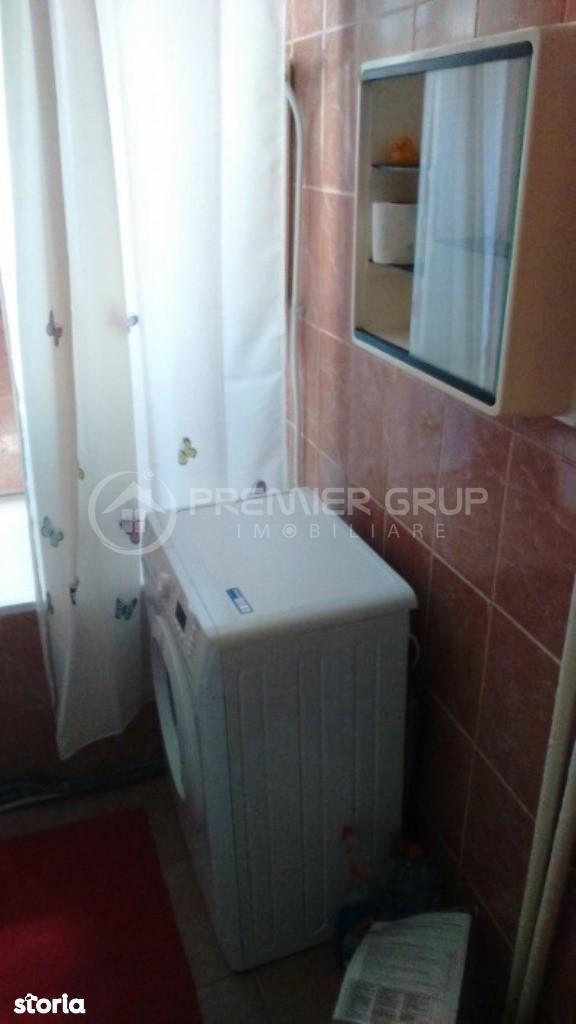 Apartament de inchiriat, Iași (judet), Erbiceni - Foto 5
