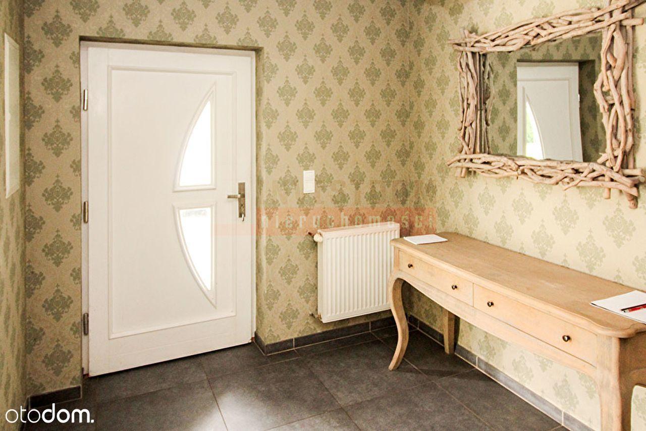Dom na sprzedaż, Opole, opolskie - Foto 7
