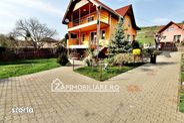 Casa de vanzare, Mureș (judet), Strada Platanilor - Foto 11
