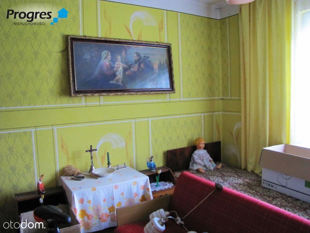 Dom na sprzedaż, Kurów, suski, małopolskie - Foto 9